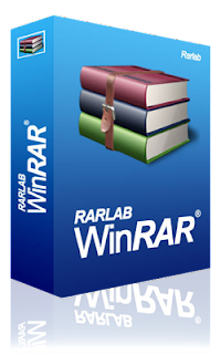 winrar 5 40 final crack
