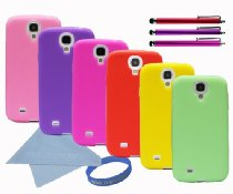 Best cases for Samsung Galaxy S4