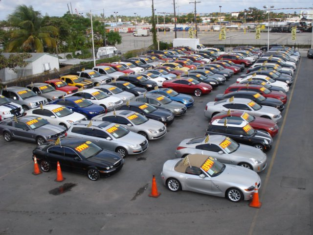 Cars For Sale In Miami >> Coral Group Miami Used Cars Tax Season Huge Inventory At Coral