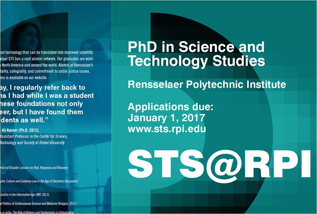 rpi_sts_brochure_section