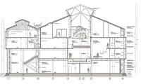 15-Brin69-by-Vulcanica-Architettura