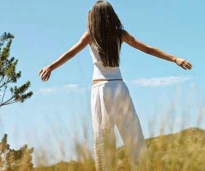 saisir l'instant présent http://prendre-le-temps-de-ralentir.blogspot.fr/