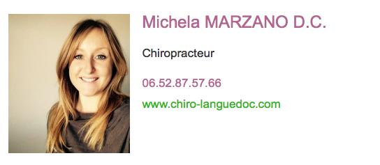 http://www.chiro-languedoc.com