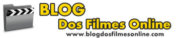 Blog Dos Filmes Online