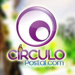 Circulo Postal.