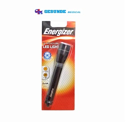 Penlight Energizer LED