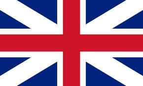 tocapartituras partituras Himno Nacional Británico Partitura para Flauta, Violín, Saxofón Alto, Trompeta, Viola, Oboe, Clarinete, Saxo Tenor, Soprano, Trombón, Fliscorno, Violonchelo, Fagot, Barítono, Trompa, Tuba Elicón y Corno Inglés  National Anthem of England, Britiain, UK Sheet Music