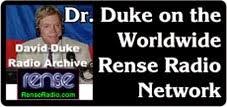 David Duke  Show USA