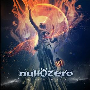 http://www.behindtheveil.hostingsiteforfree.com/index.php/reviews/new-albums/2210-nullozero-the-enemy-within