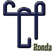 CEP DE RONDA
