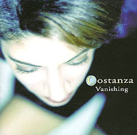 Costanza - Vanishing (1998)