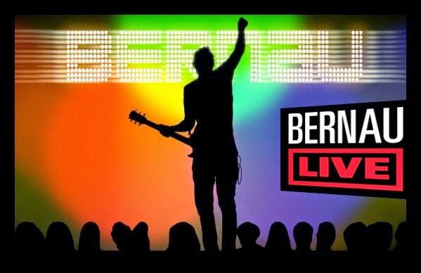 Bernau+LIVE+Logo