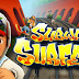 Subway Surfers 1.17.1.apk Download For Android
