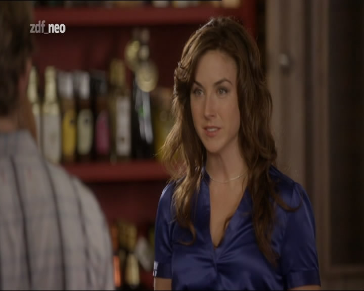 badjojo porno finder junges paar.
