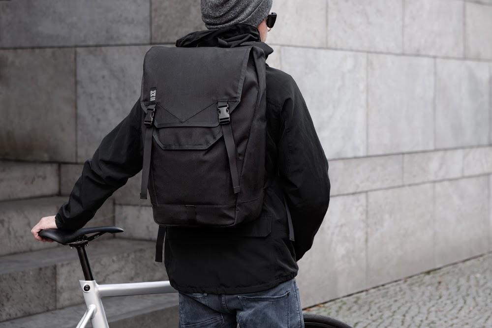 Messenger Bags Eagle M