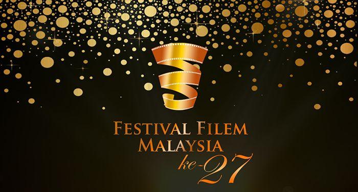 Festival Filem Malaysia Ke-27