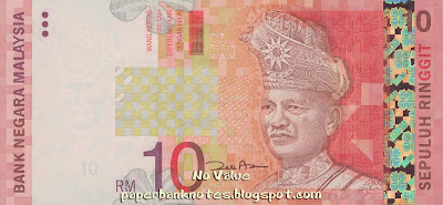 http://seabanknotes.blogspot.com/2014/03/malaysia-10-ringgit-2004-replacement.html