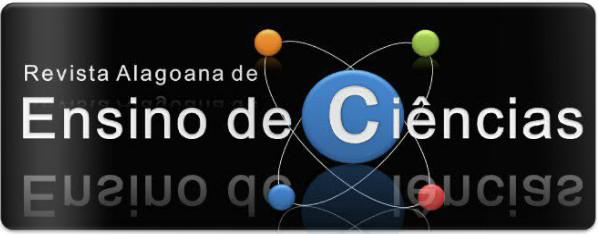 Revista Alagoana de Ensino de Ciências