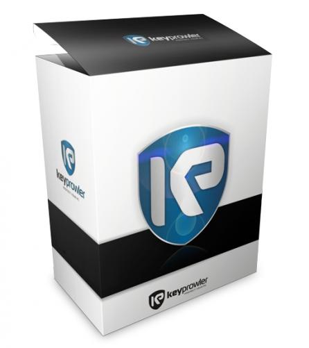 لا تدع كبيرة أو صغيرة بجهازك تخفى عليك راقب كل شيء مع العملاق 2012 Keyprowler PRO 6 KeyProwler Pro.png