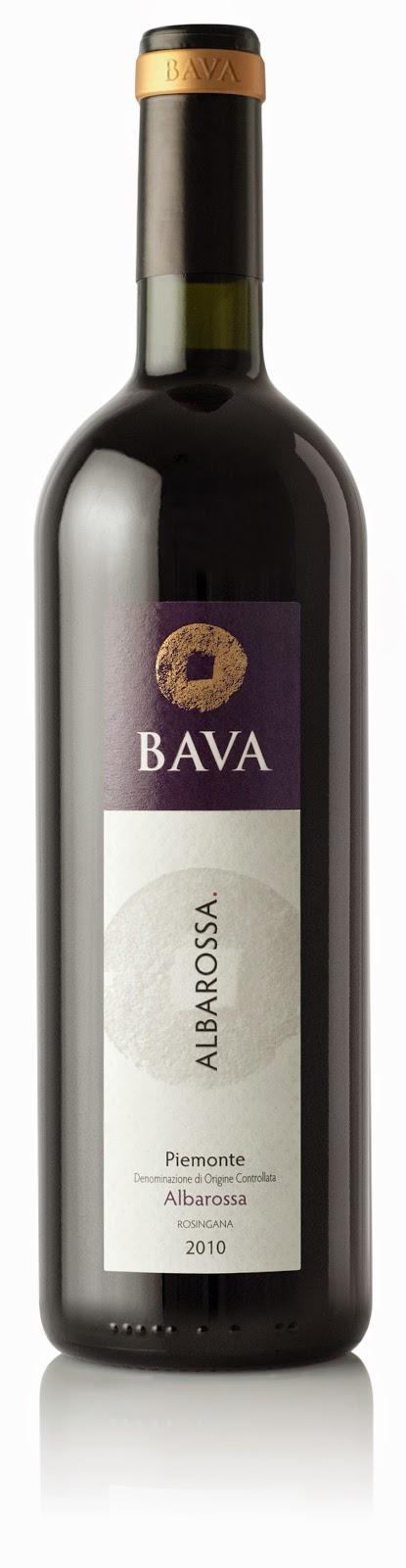 vino rosso piemonte bottiglia packaging etichette vino label grafica tipografia stampa
