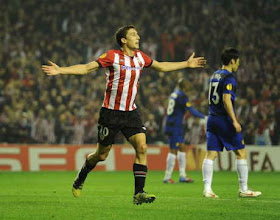 HASIL SOKR VIDEO ATHLETIC BILBAO VS MANCHESTER UNITED 2-1 YOUTUBE