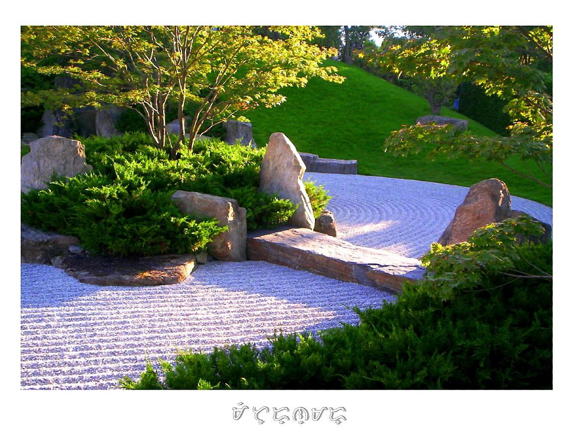 Historia de la arquitectura de paisaje fa uas for Maquetas de jardines