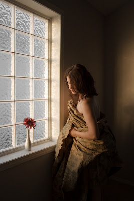 window light photography tips