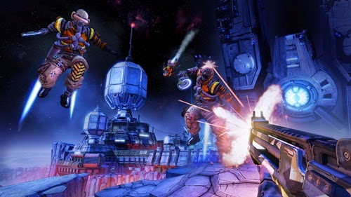 borderlands-the-pre-sequel-pc-download-completo-em-torrent