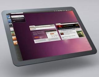 Ubuntu 14.04 LTS para tablets, moviles y televisores