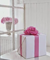 Wedding Gift Ideas For Jehovah Witness : brings beautiful flowers, fresh breezes, and? weddings! Weddings ...