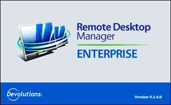 Remote+Desktop+Manager_Enterprise+v9.1.4.0