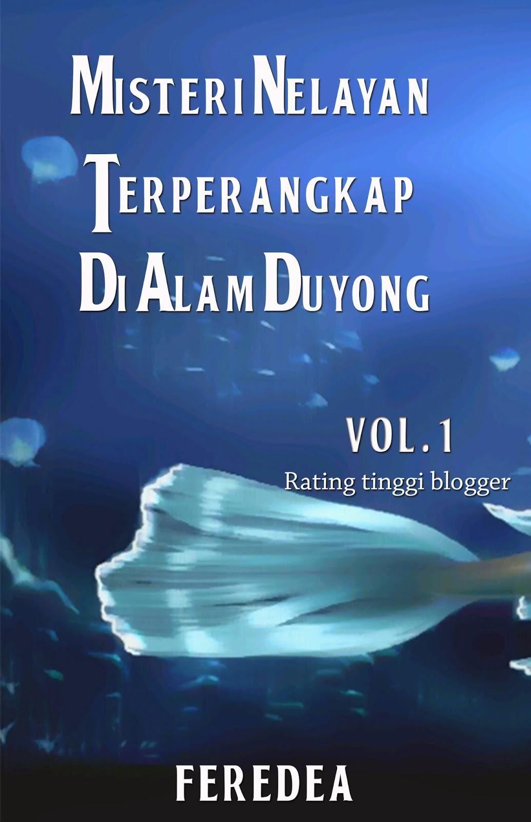 https://play.google.com/store/books/details/Feredea_Power_Misteri_Nelayan_Terperangkap_di_Alam?id=8AJ8AgAAQBAJ