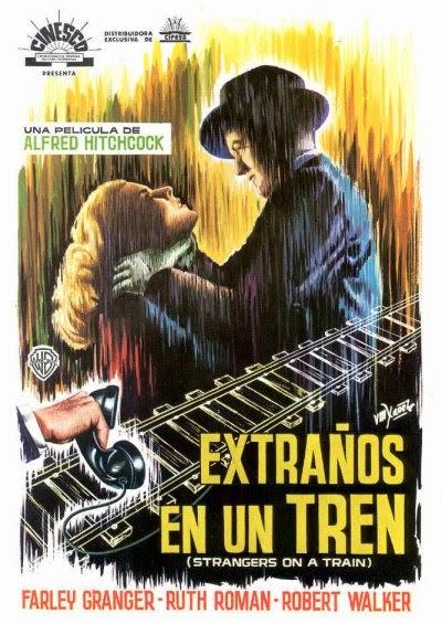 cartel, cine, película, póster