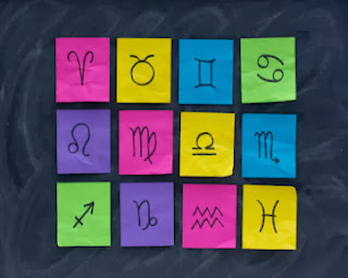 Ramalan Bintang Hari Ini Tgl 1 s/d 30 November 2013 Prediksi Horoskop