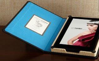 DODOcase for Kindle Fire Deal