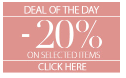 Stalkbuylove : Coupon Updates (Flat Rs 200 off, 15% off or Rs 100 off)