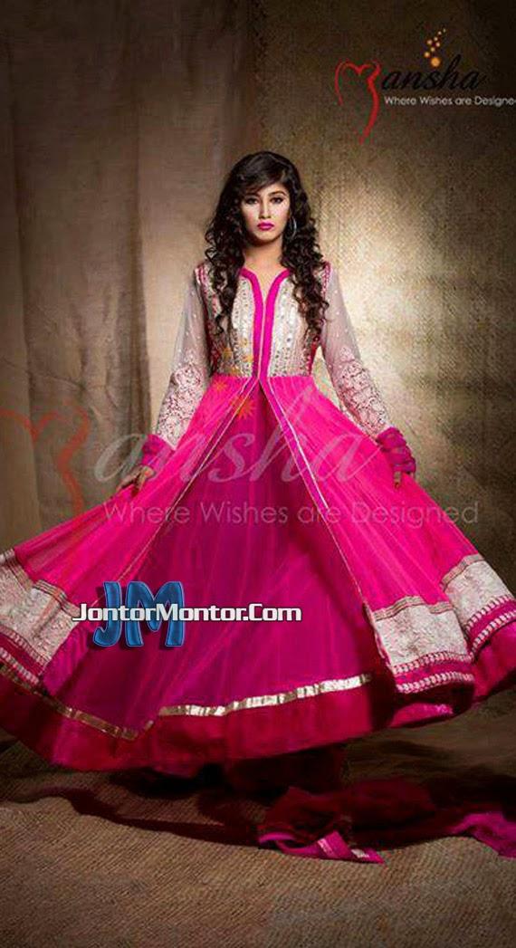 all bd models  safa kabir 4