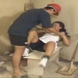 Ela Queria Perder o Selinho - http://www.pornointerativo.com