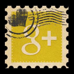 Estonie sur Googleplus