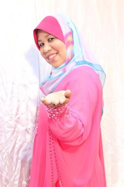 Penyampai Radio Malaysia Kelantan FM