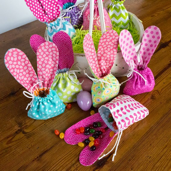 Totally tikaa easter etsy addiction totally going to toot toot my own horn here because at this point our easter baskets are going to be to stinkin cute to dive into thank you etsy and all negle Choice Image