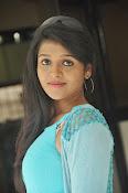 Shilpa Reddy glam pics-thumbnail-7