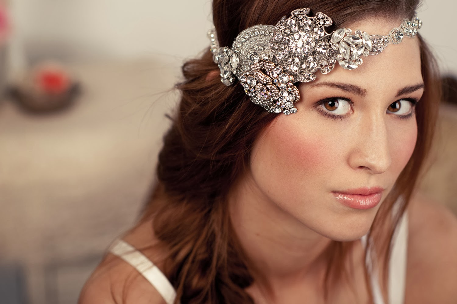 Wedding-Hairstyles-for-Long-Hair-2014