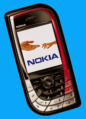 nokia 7610. nokia 7610 rh-51 flash file download v07.0642