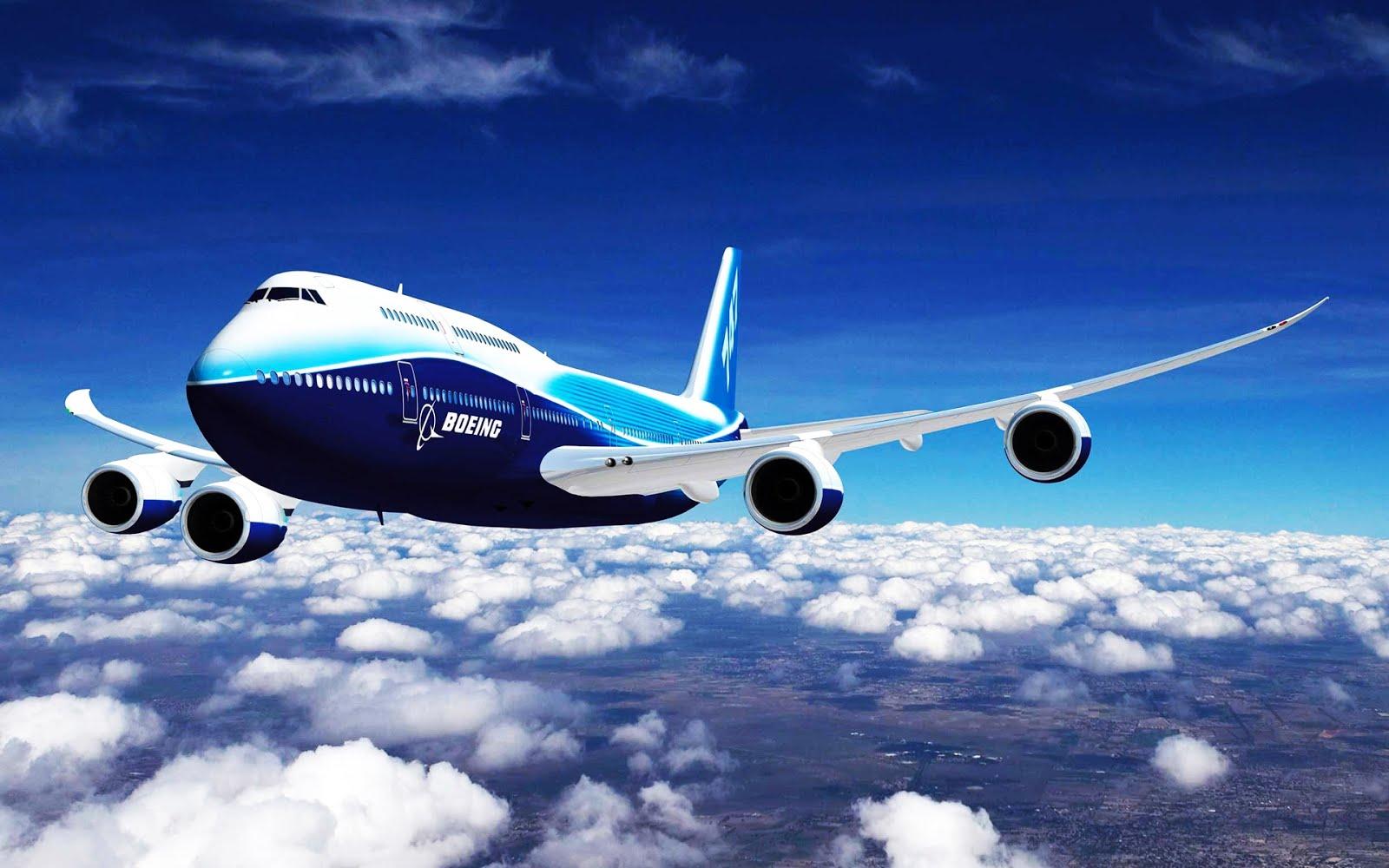 http://1.bp.blogspot.com/-oJHI_Uofe-M/UIlvGR0gzDI/AAAAAAABMus/qv30ihpl4vE/s1600/boeing-747-8-1920x1200-wallpaper-aviones-enormes-de-super-lujo.jpg