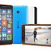Introducing: Lumia 640 Single & Dual SIM - Lumia Kelas Menengah Pertama Dari Microsoft