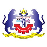 Jawatan Kosong Majlis Daerah Kota Tinggi (MDKT) - Mei 2014