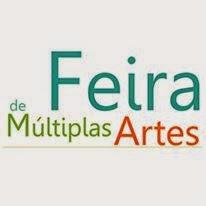 Feira de Múltiplas Artes