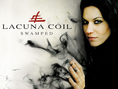 Cristina scabbia Beautiful Wallpaper