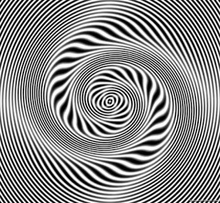 Trik Cara Menghipnotis Terbaru 2013